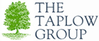 uk.taplowgroup.com